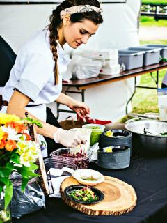 Chef Fest
