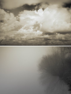 "CounterCurrent19 - Tia-Simone Gardner: ""Salt Water Sweet Water"""