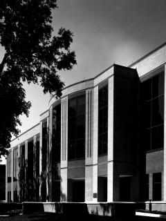 Moores School of Music