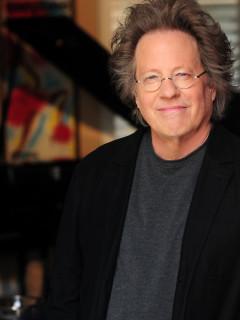 Steve Dorff
