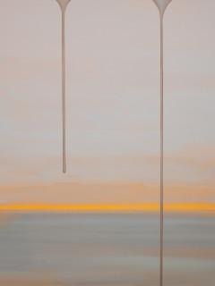Dallas Museum of Art presents Concentrations 62: Wanda Koop - Dreamline