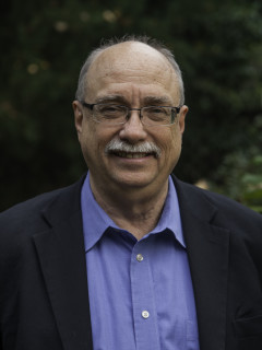 Ralph Bivins