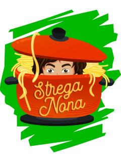 Houston Grand Opera presents Strega Nona