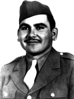 Felix Longoria