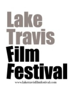 Lake Travis Film Festival