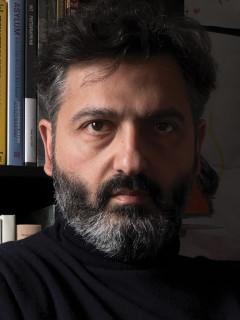 Hrair Sarkissian