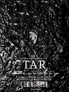 TAR: Some Origins of Evil