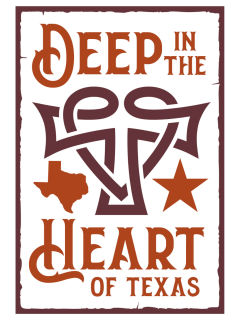 <i>Deep in the Heart of Texas - Spirit of Charity Gala</i>