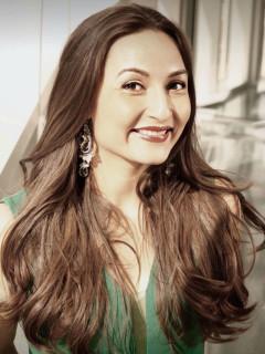 Camille Ortiz