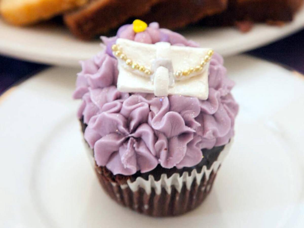 Original Cupcakery