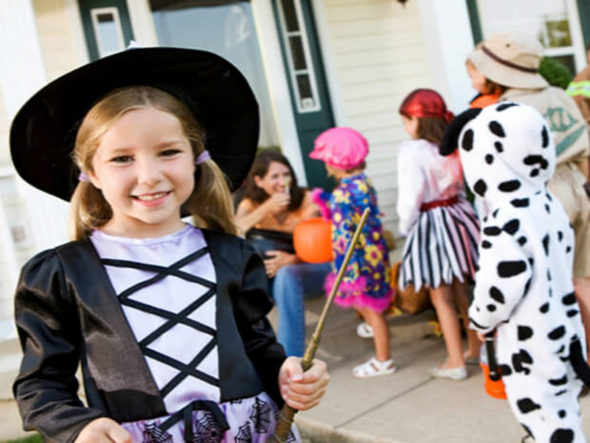 Austin Photo Set: Roby_october activities for kids_sept 2012_halloween