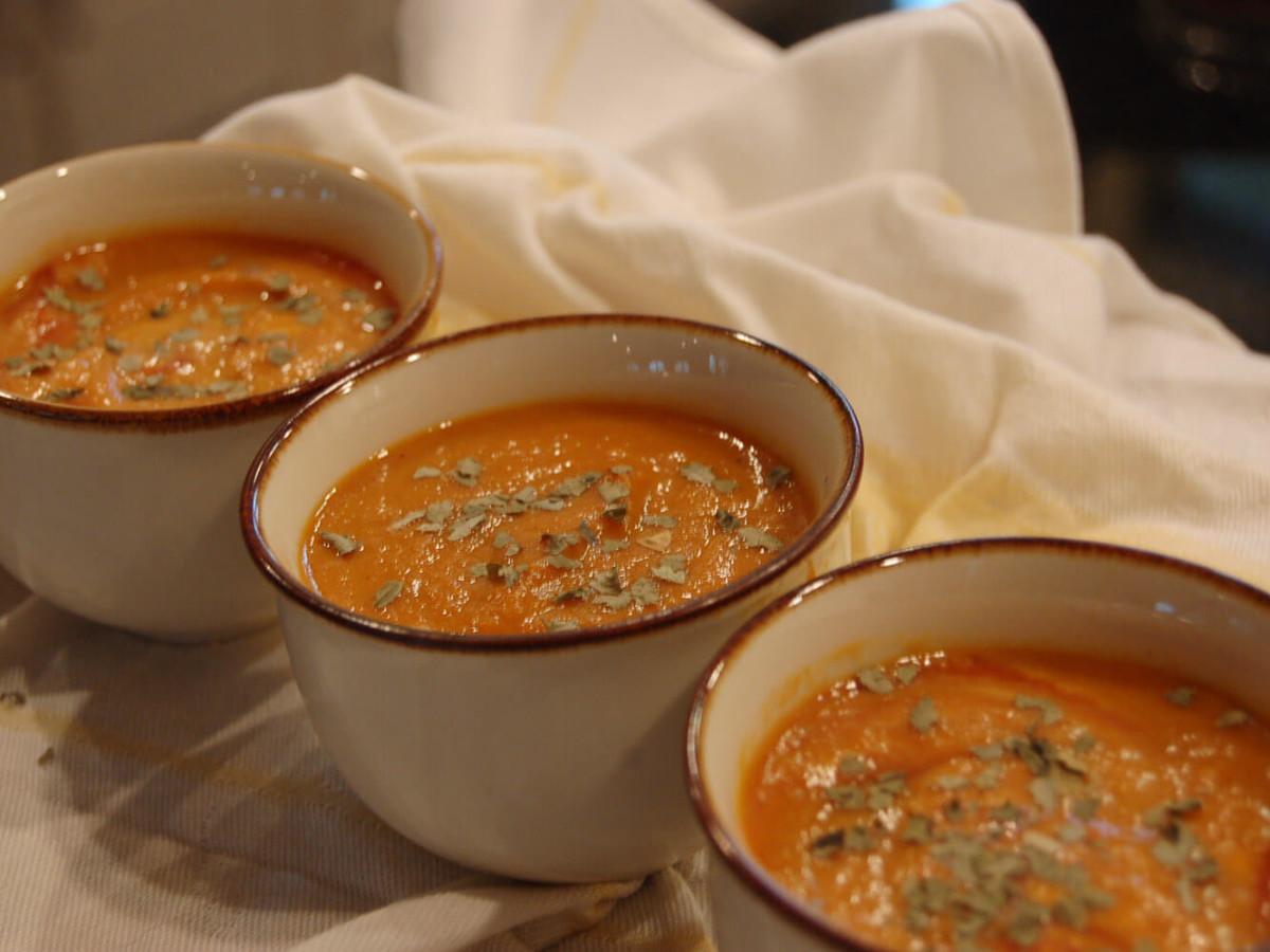 News_Joel_vegan Thanksgiving_soup