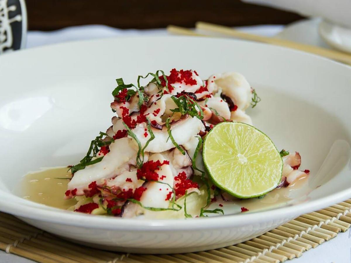 Where to eat in San Antonio now: 10 restaurants for gluten ...