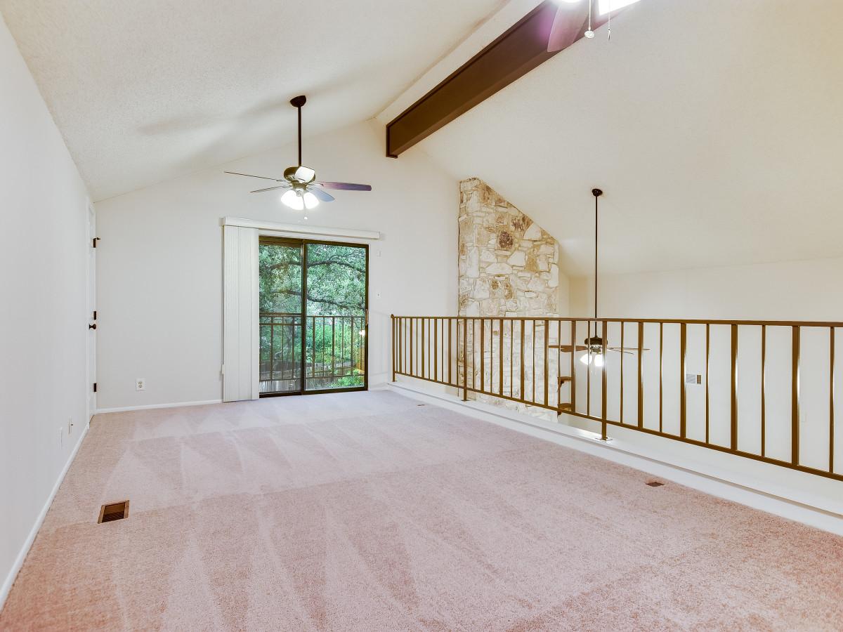13011 Hunters Ledge San Antonio house for sale