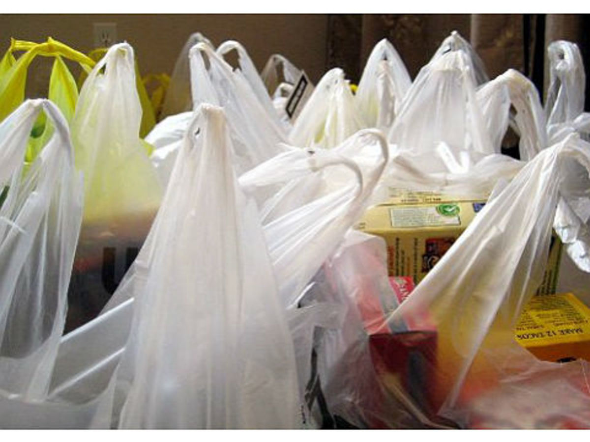 Austin Photo Set: News_Ryan_plastic bags_Dec 2011_plastic bags