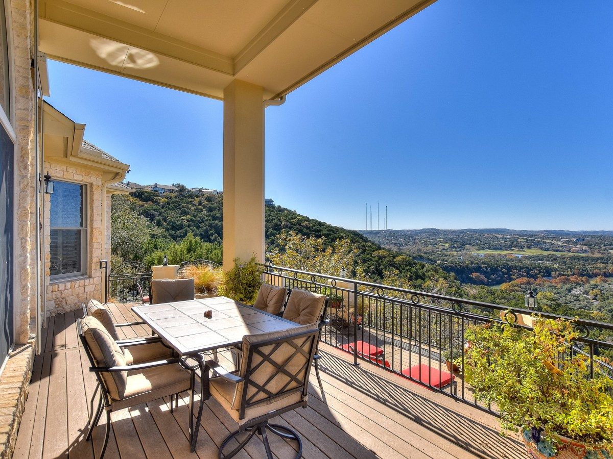 4747 Cat Mountain Dr Austin house for sale