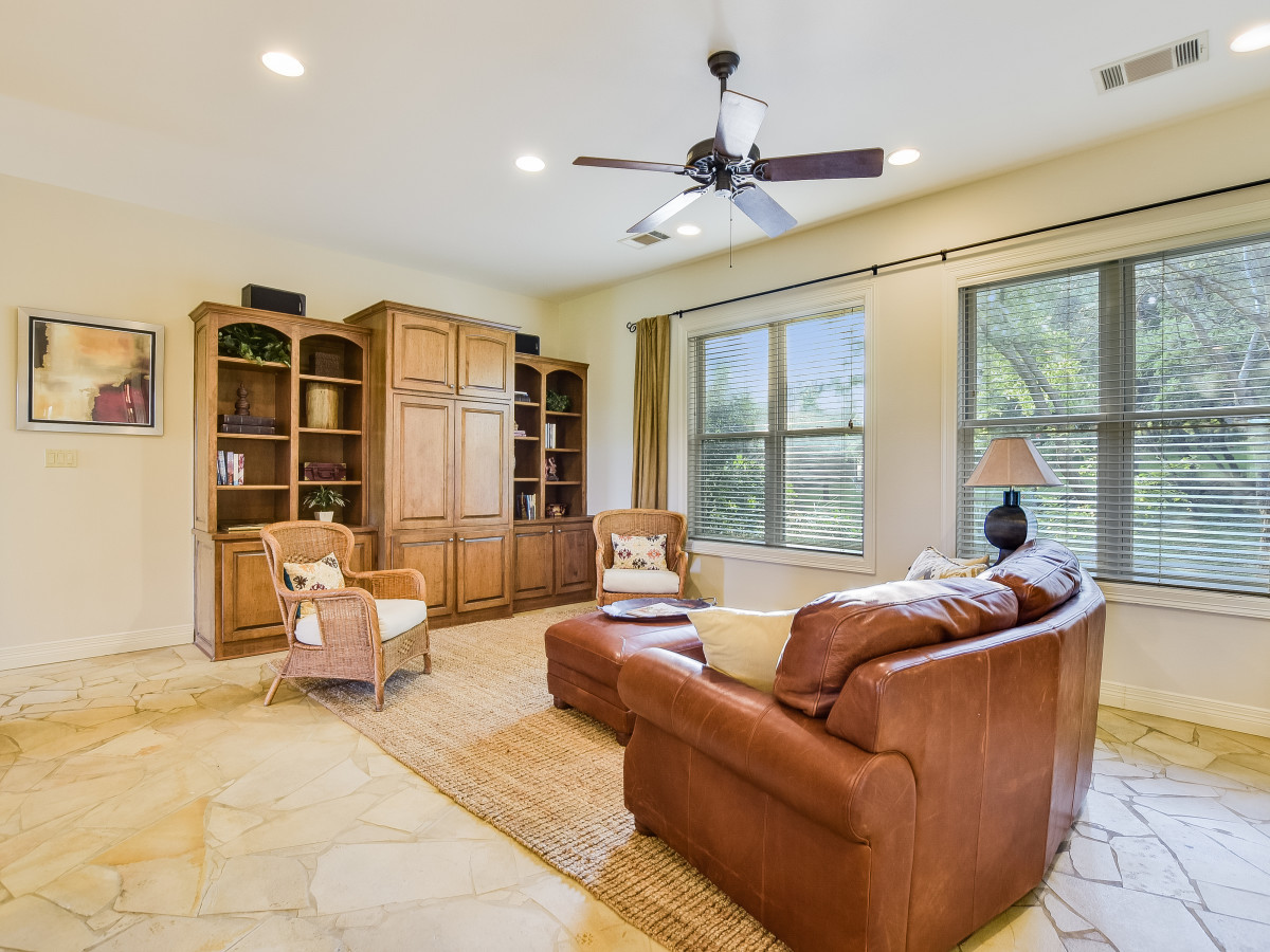 1111 Westlake Austin house for sale