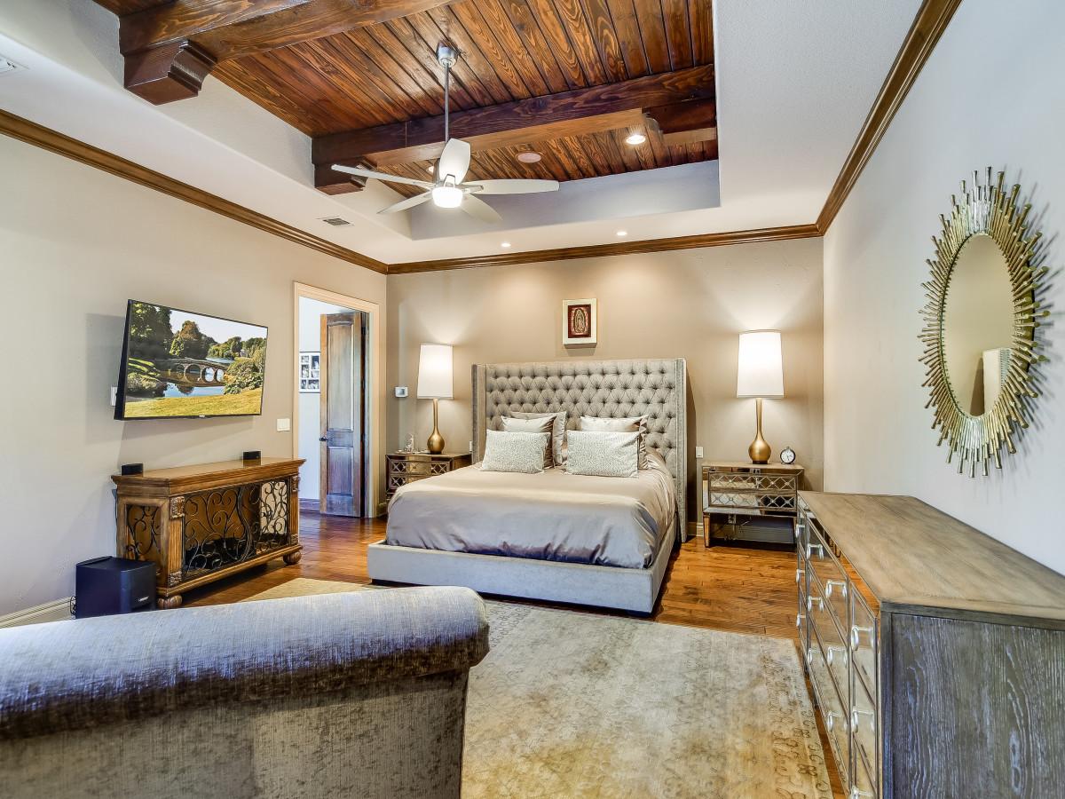 257 Lismore San Antonio house for sale