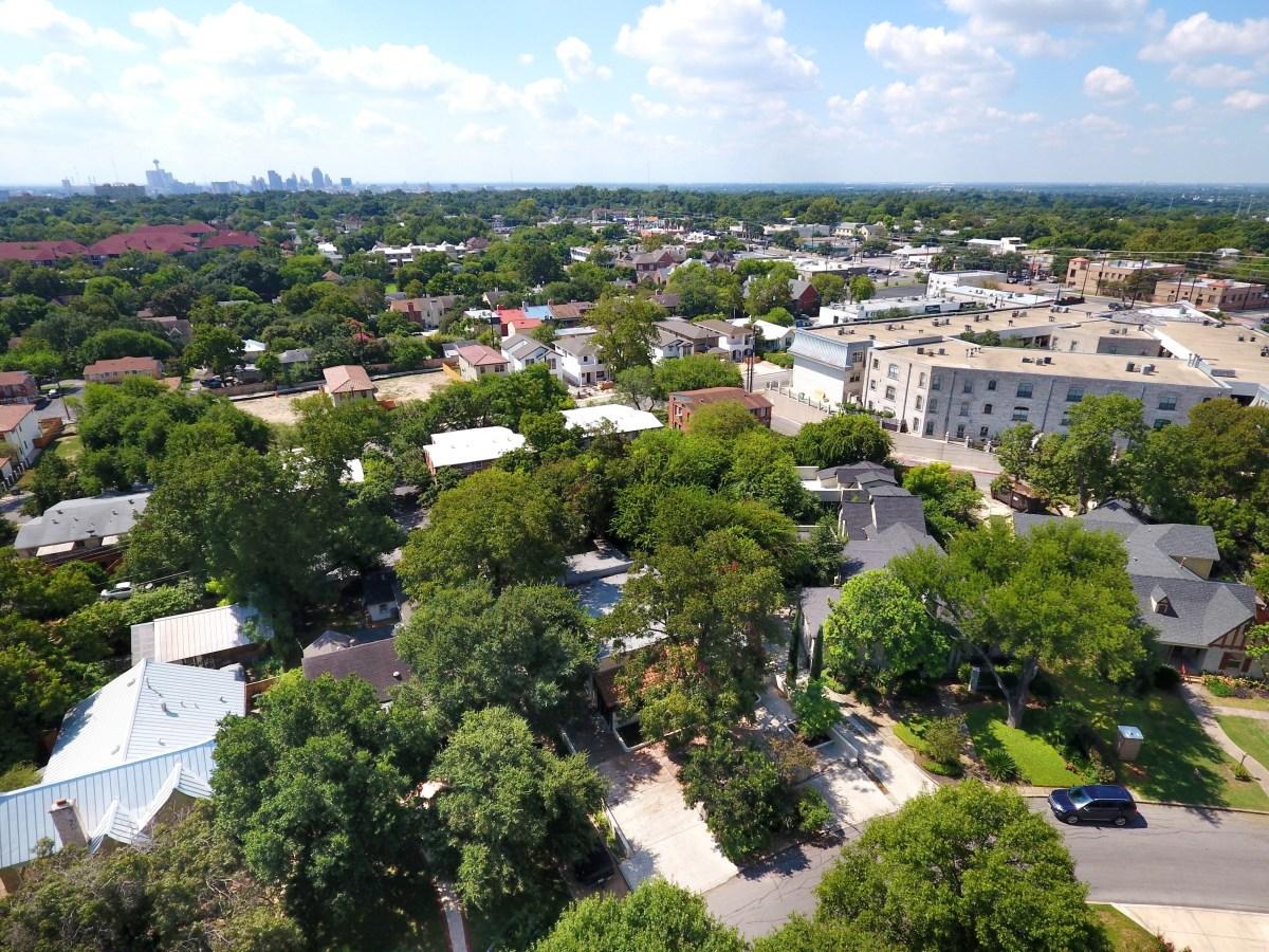 208 Primera San Antonio house for sale