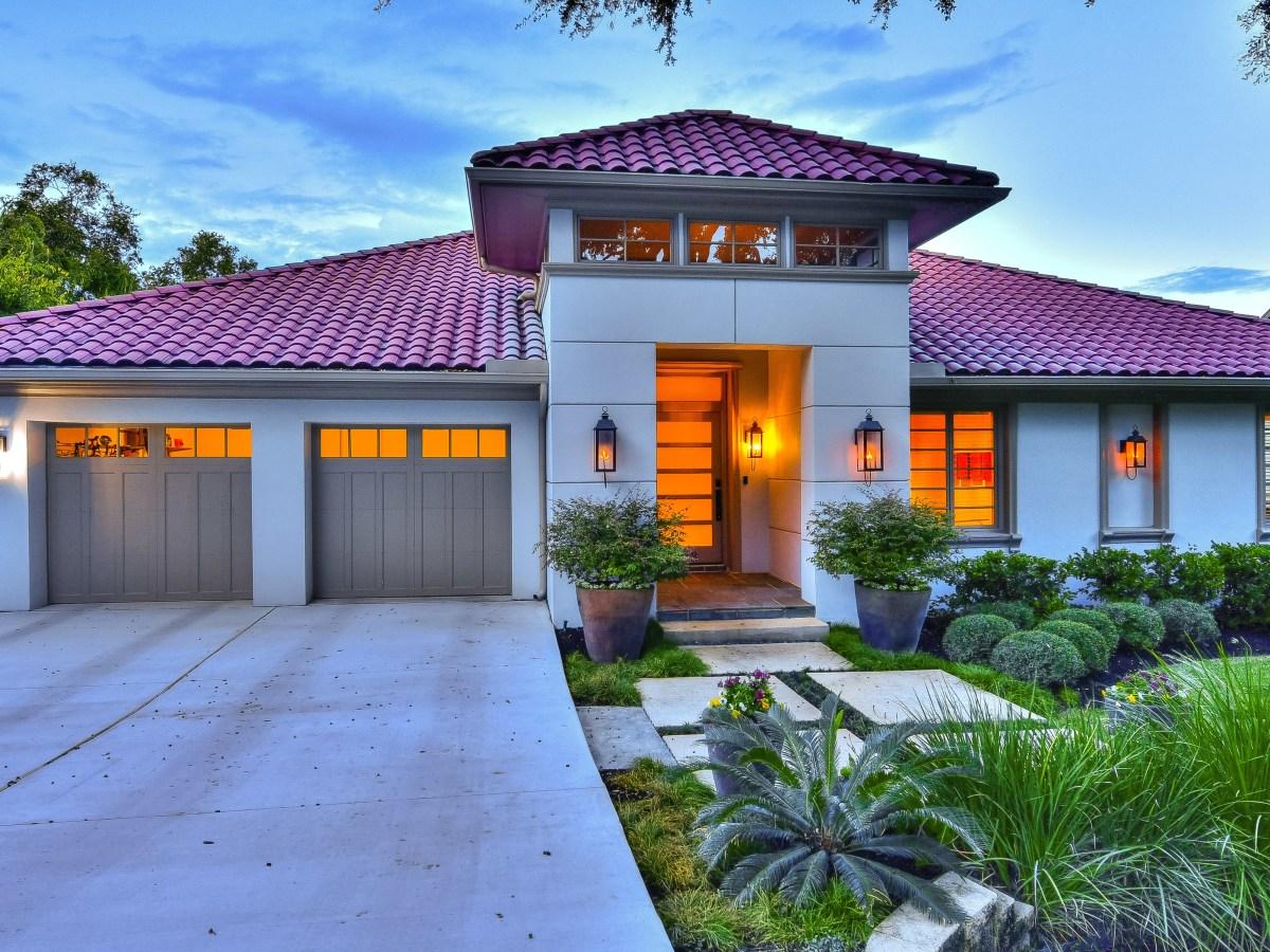 723 Elizabeth San Antonio house for sale