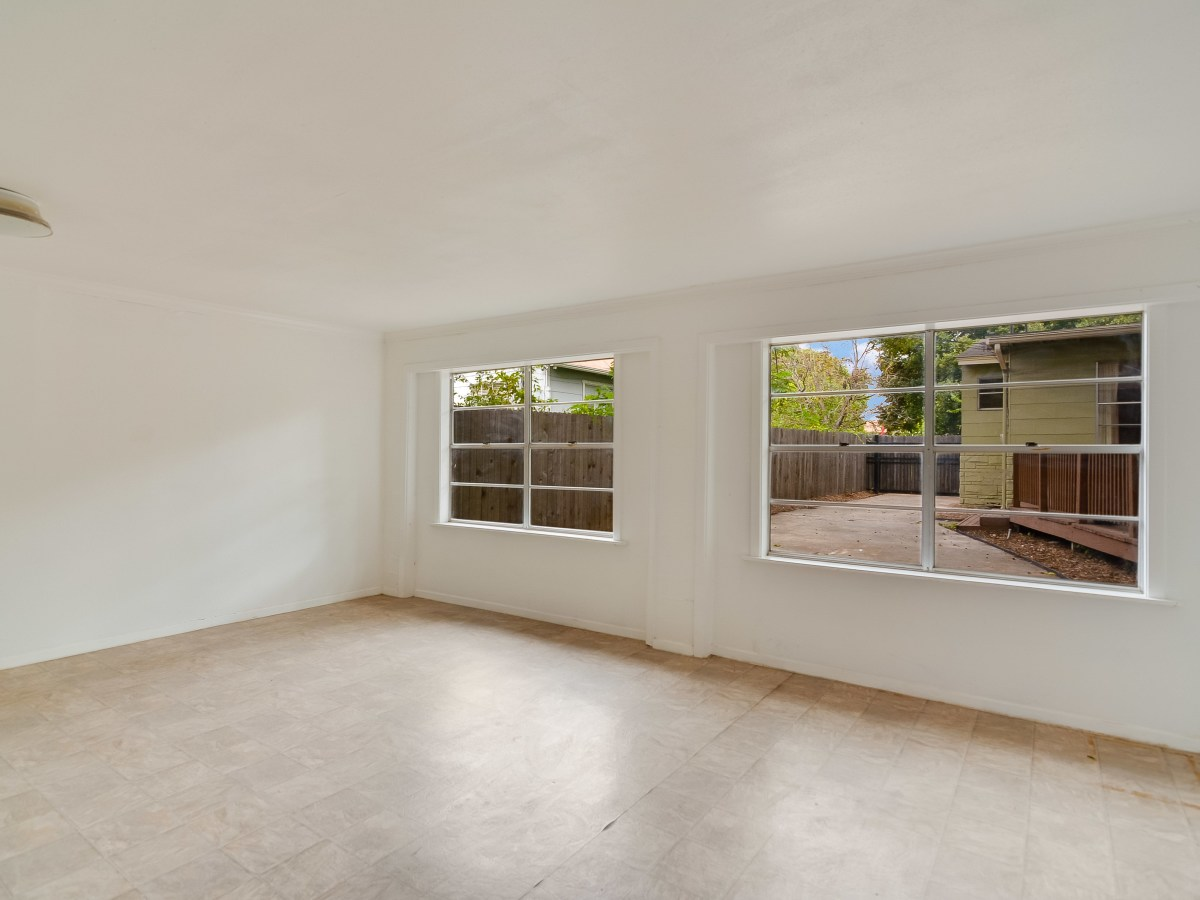 264 Larchmont San Antonio house for sale