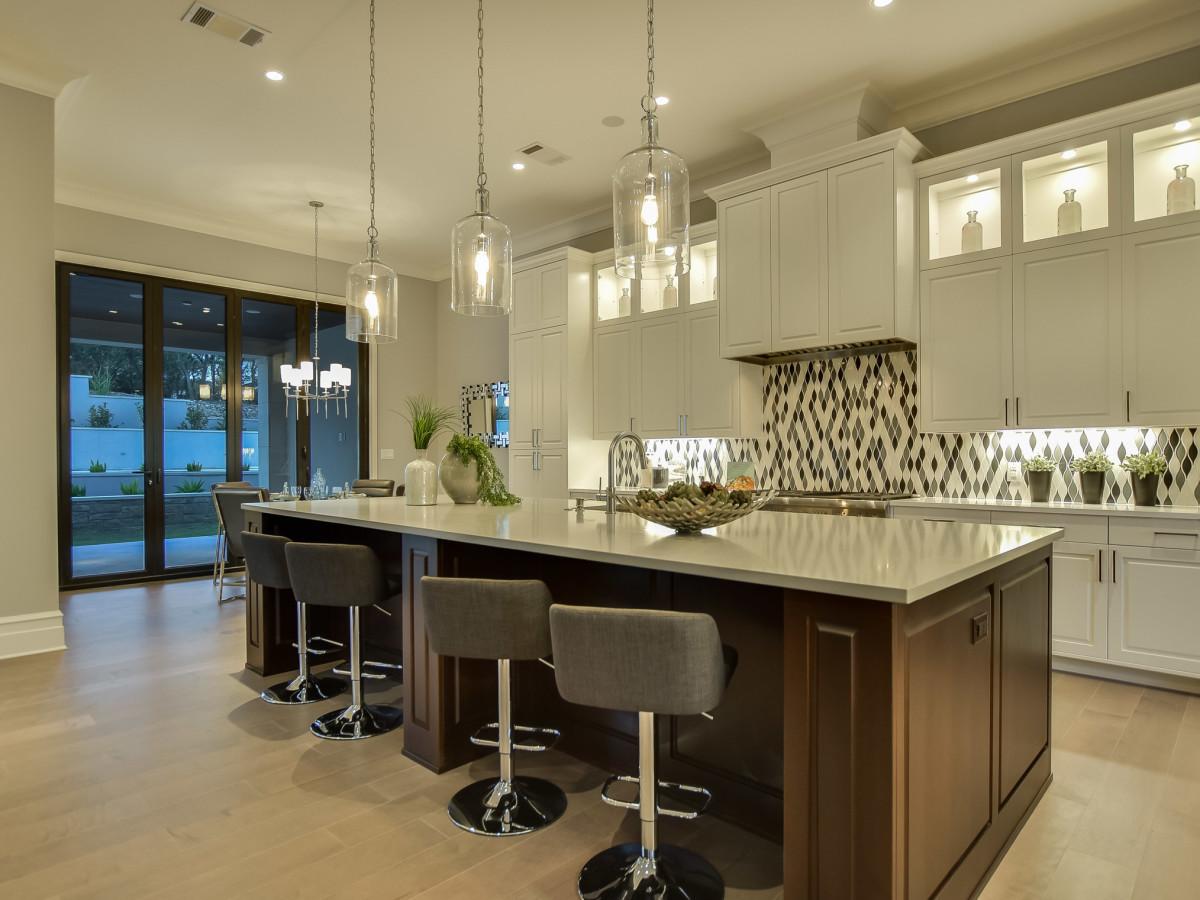 12308 Emory Oak, Austin, house, for sale kitchen