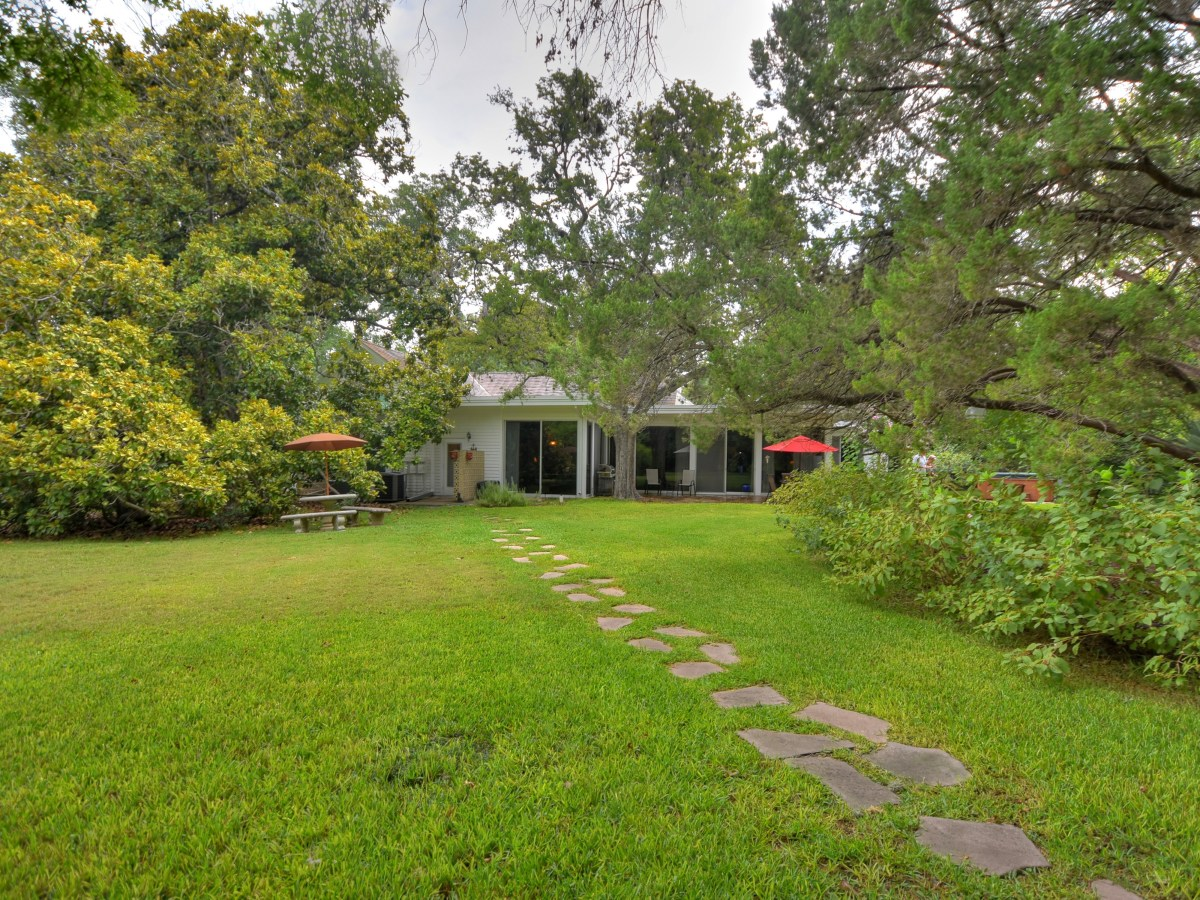581 Coll New Braunfels house for sale