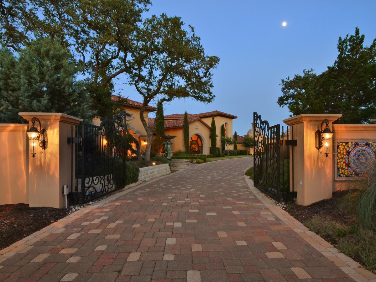7900 Escala Austin house for sale