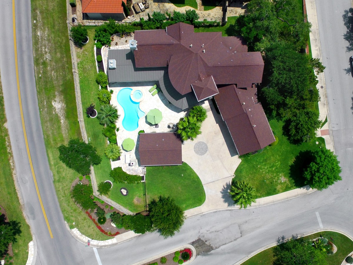 7200 Turnbuoy Austin house for sale