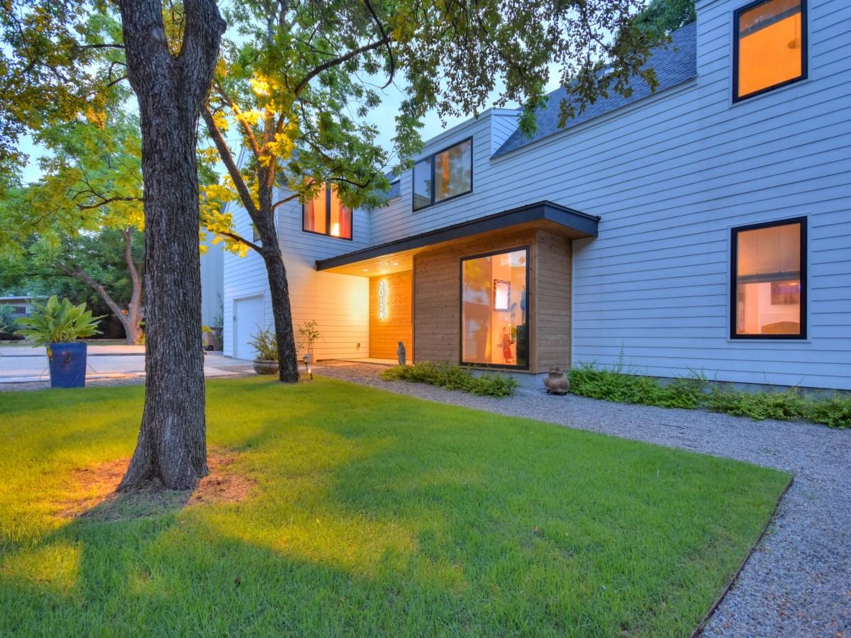 2012A Rabb Glen Austin house for sale