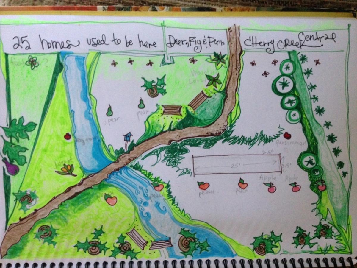 Drawing Lines Austin exhibit 2016 District Five 5