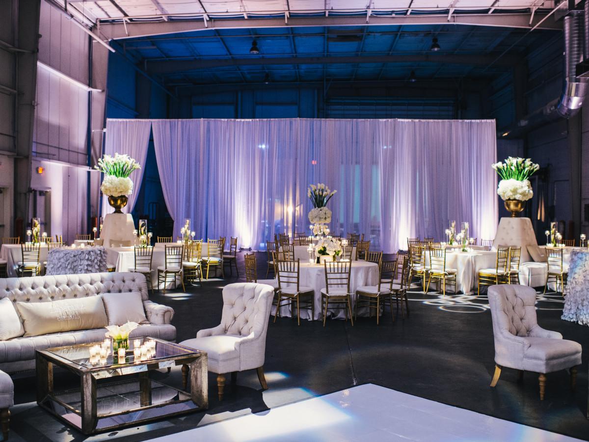 Wonderful Weddings_Brill Lipshutz_Feb. 2016