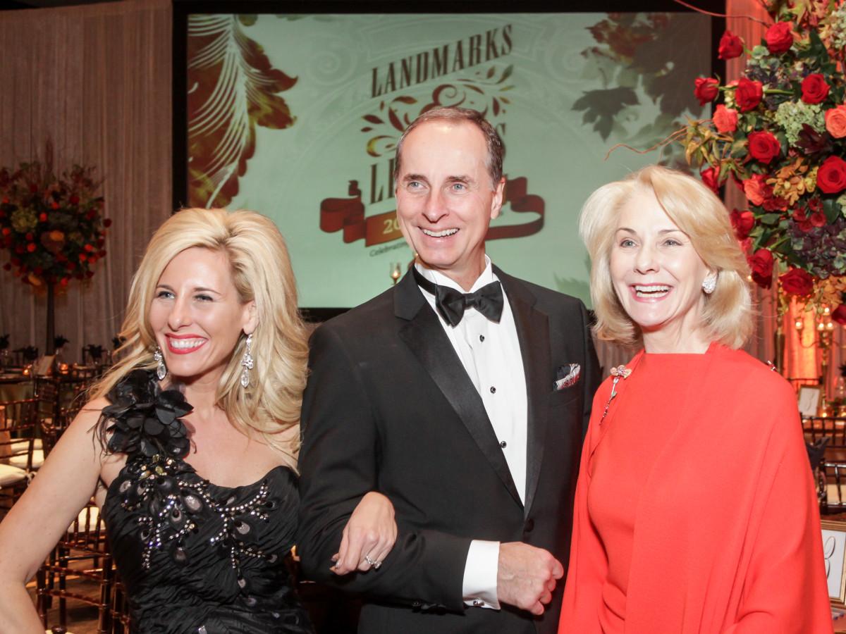 News, SHelby, Women's Home gala, Nov. 2015, Tracy  Faulkner, Harry Faulkner, Fran Fawcett  Peterson