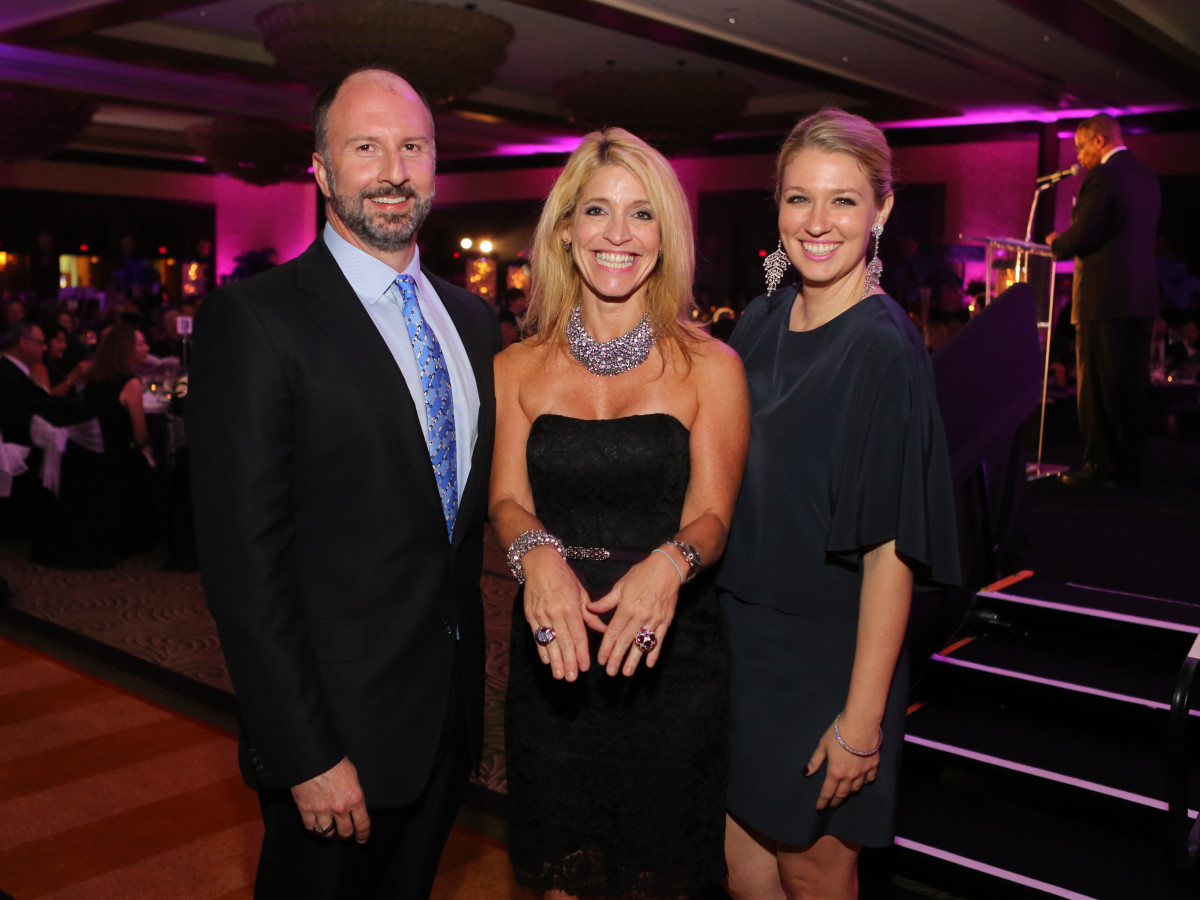 News, Shelby, March of Dimes Signature chefs, Nov. 2015, Tony Bradfield, Jan Fawcett, Christina Stith,