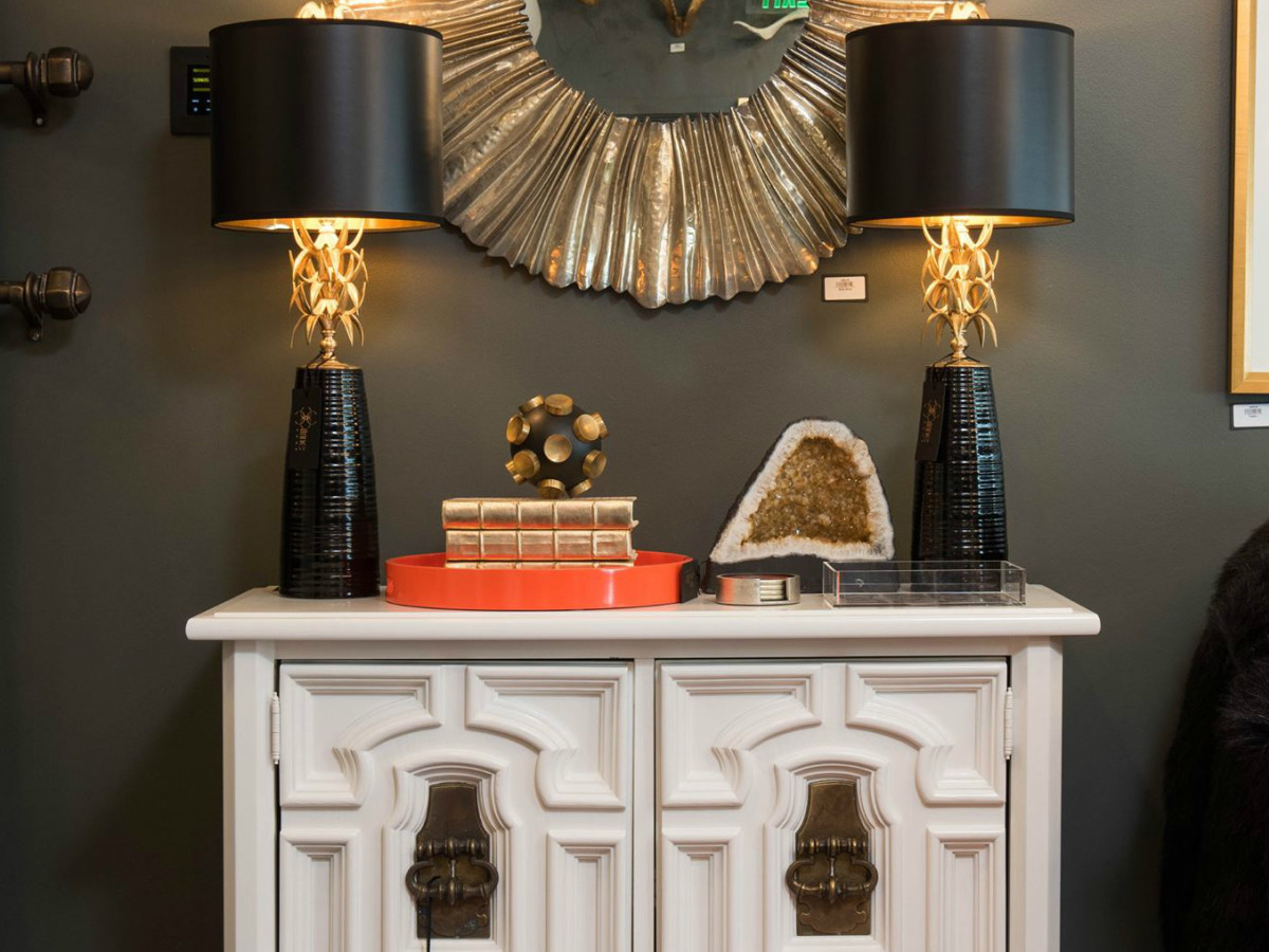 The Best Furniture And Home Decor Stores In San Antonio