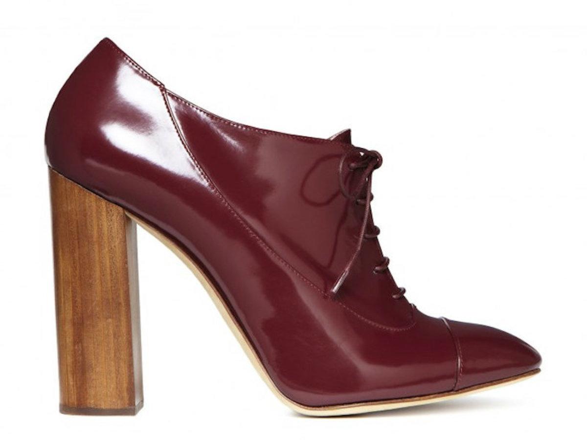 Kate Spade Dawn shoe