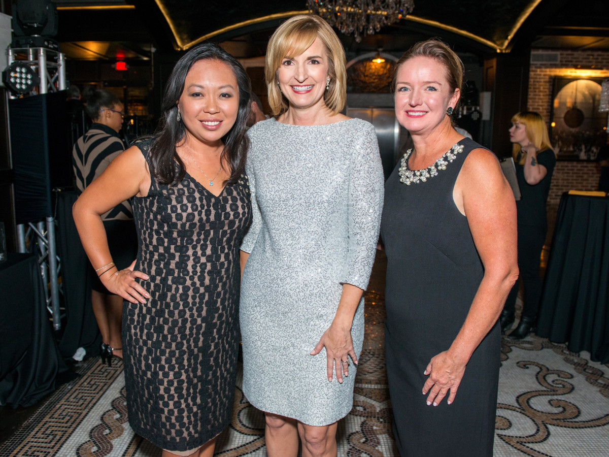 News, Shelby, Pet Set Gala, Sept. 2015,  Miya Shay, Devon Anderson, Katherin Cabaniss