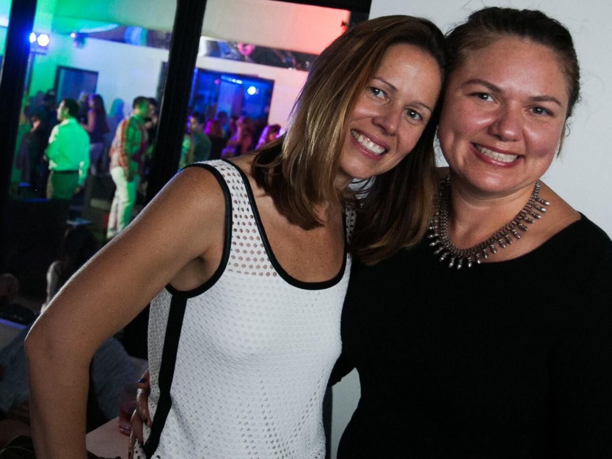 News, Shelby, Night in Havana, August 2015, Tara Conley Aaist, Chelsea Ingram