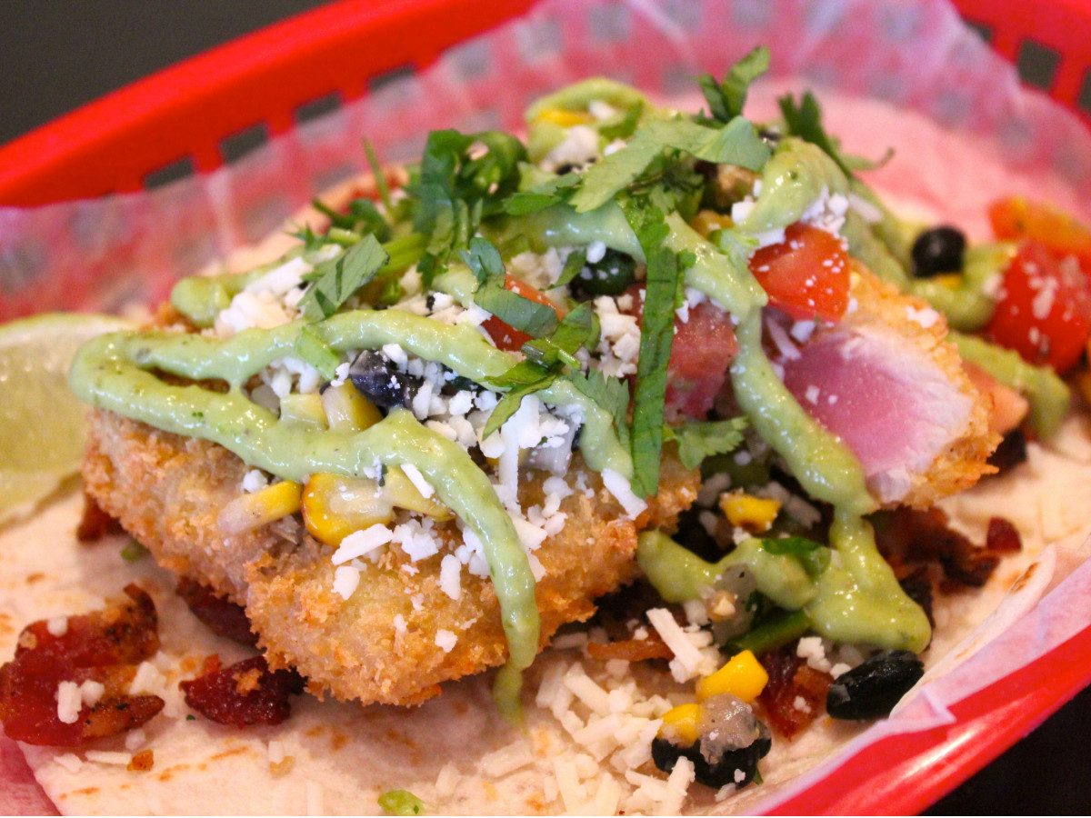 The Hipster_Torchy's Tacos