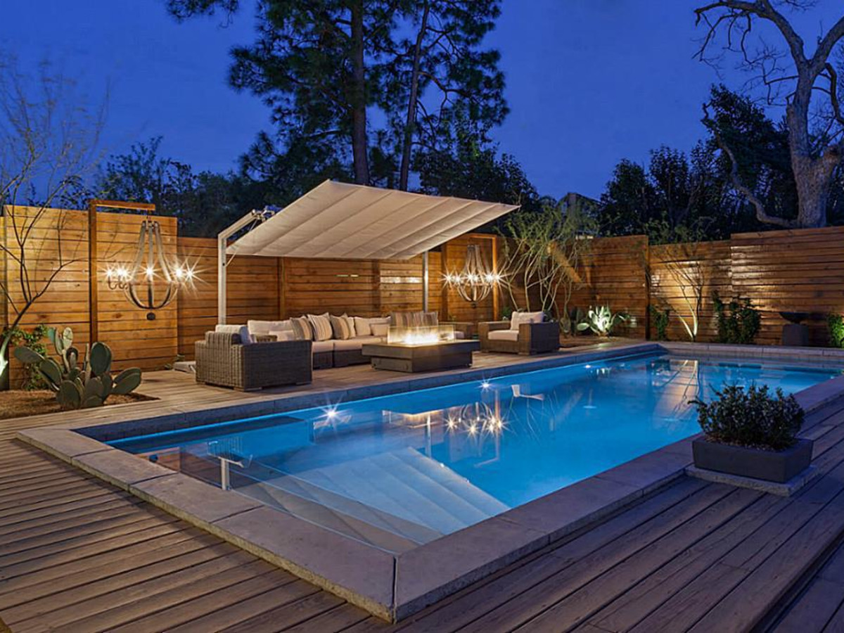 News, Shelby, Fab swimming pools, July 2015, 3606 Sun Valley Dr.