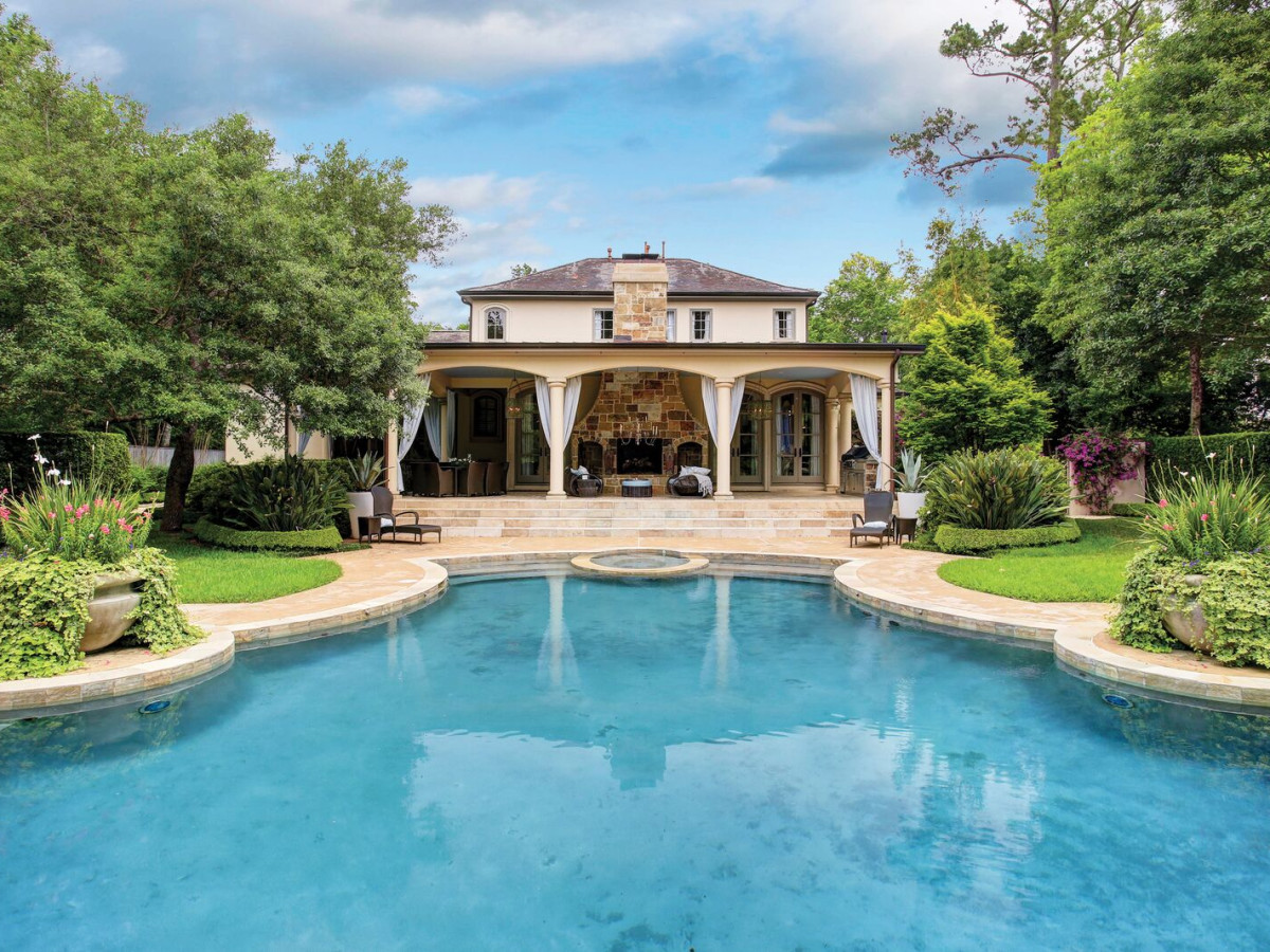 News, Shelby, Fab swimming pools, July 2015, Quail Hollow