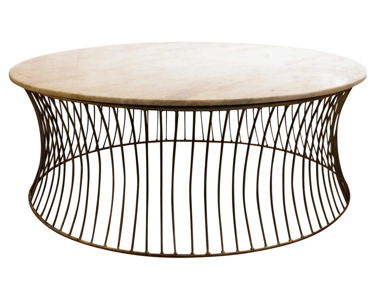 viyet table
