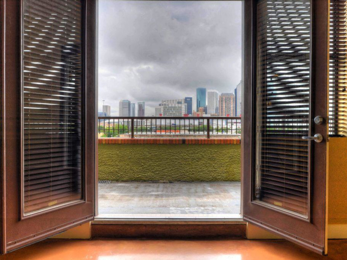 News, Shelby, Condos for under $500,000 July 2015, 2323 Polk Unit 305