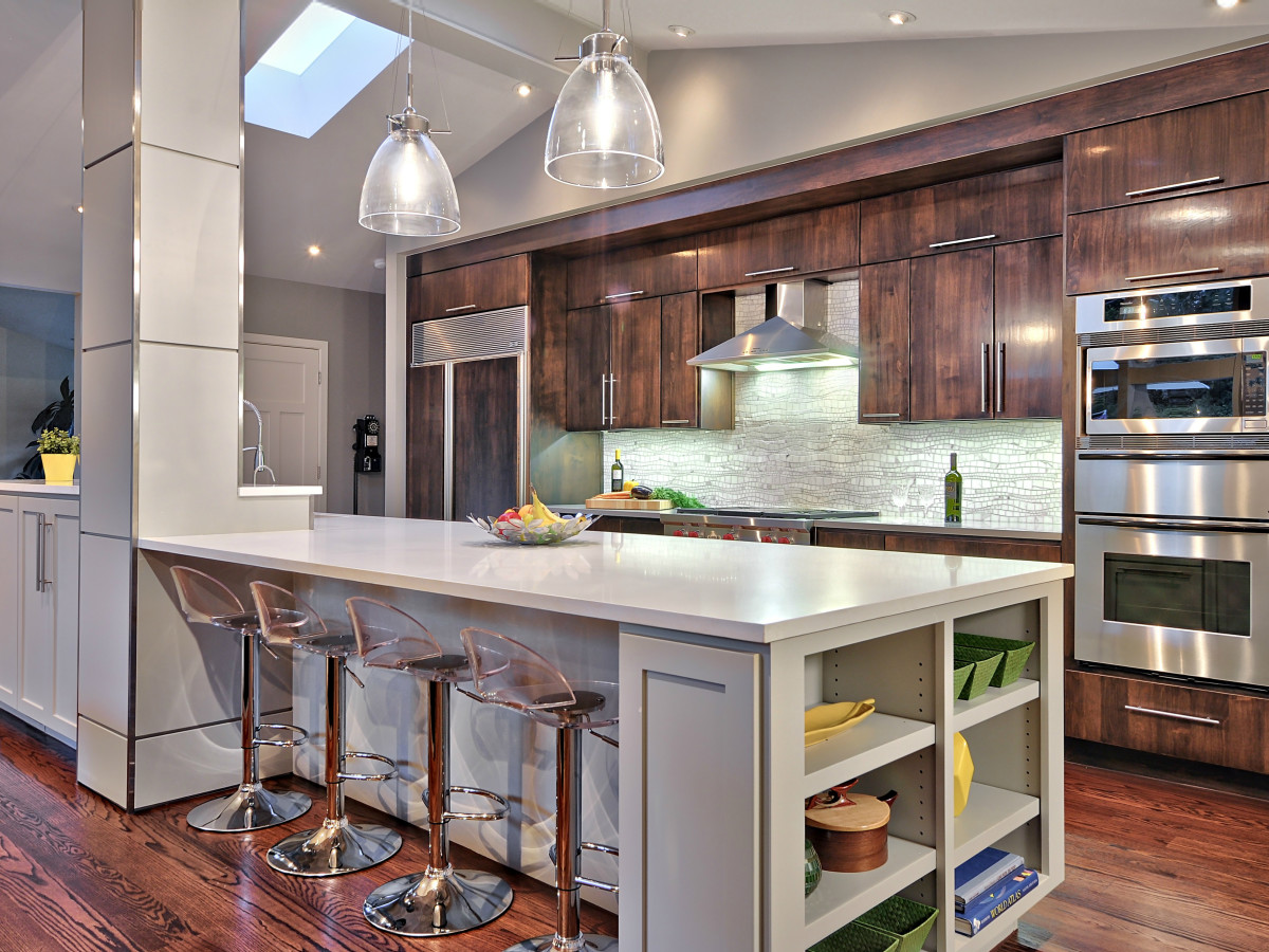 Porch.com_Austin kitchen_Realty Restoration_modern_2015