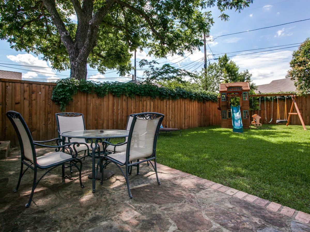 6411 Lakewood Blvd Dallas