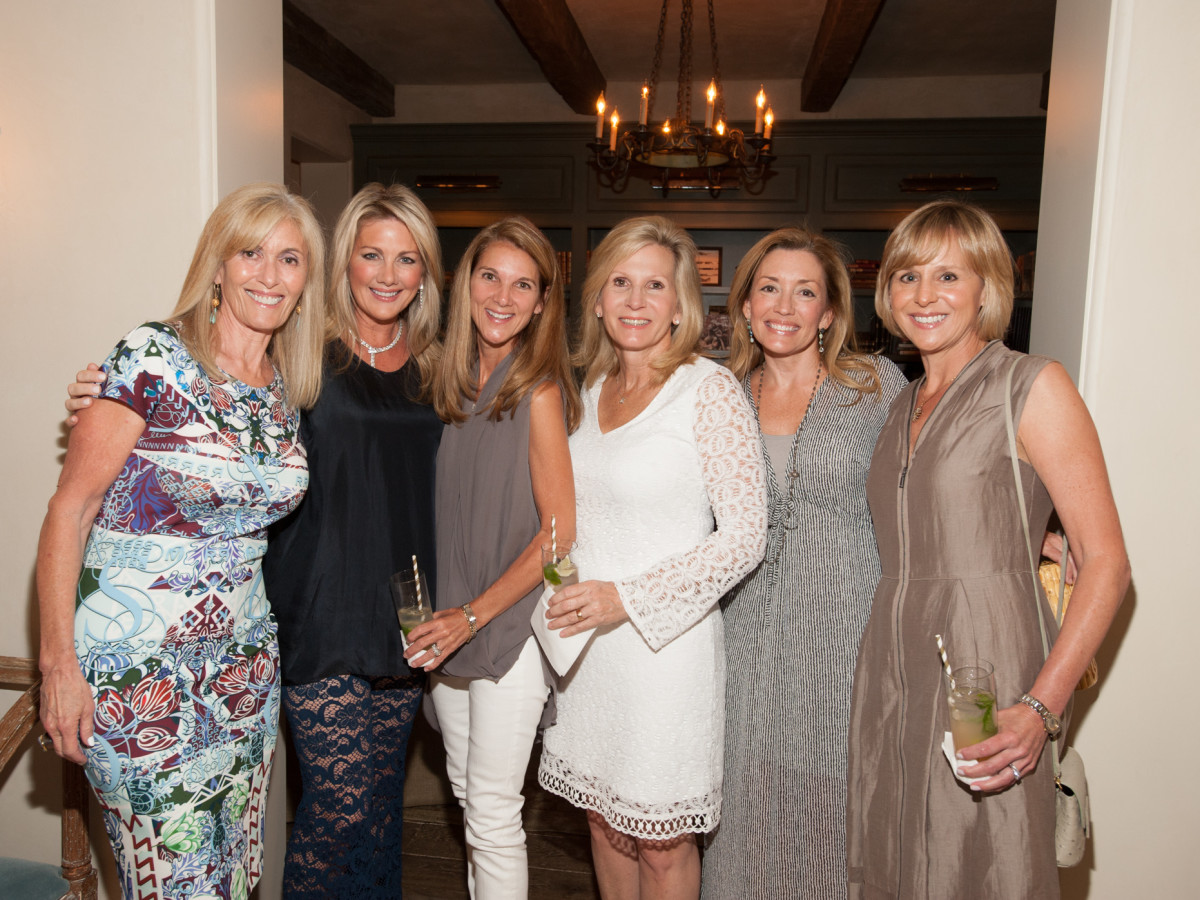 News, Shelby, Kissed by an Angel, June 2015, Bonnie Likover, Anne Carl, Elise Reckling, Charlotte Orr, Kelly Broesche, Laura Eastman