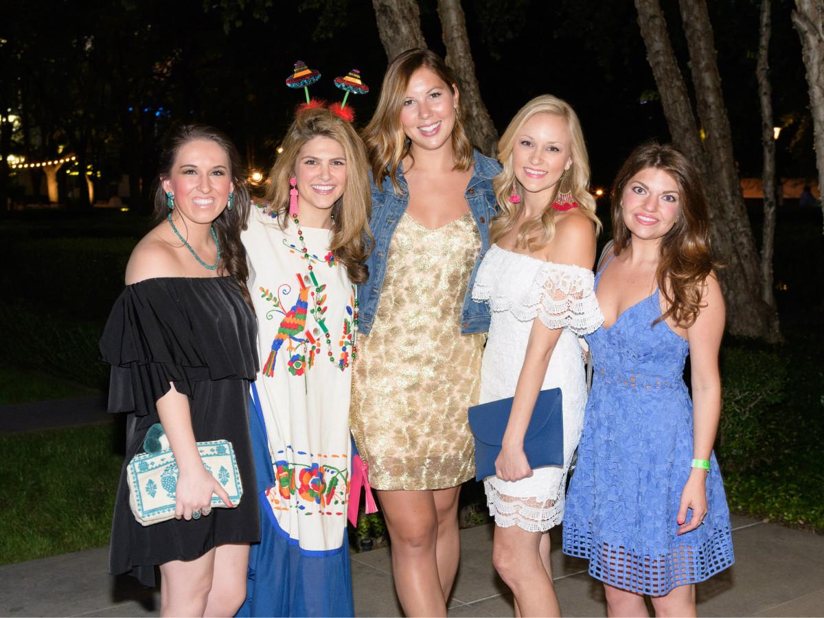 Natalie Chavez, Sullivan Franklin-Mitchell, Adrienne Gehan, Heather Ridgeway, Rachel Scoggins.jpg