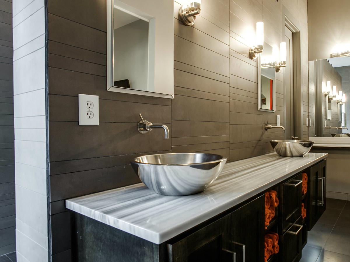 5436 Vickery Blvd Dallas house for sale