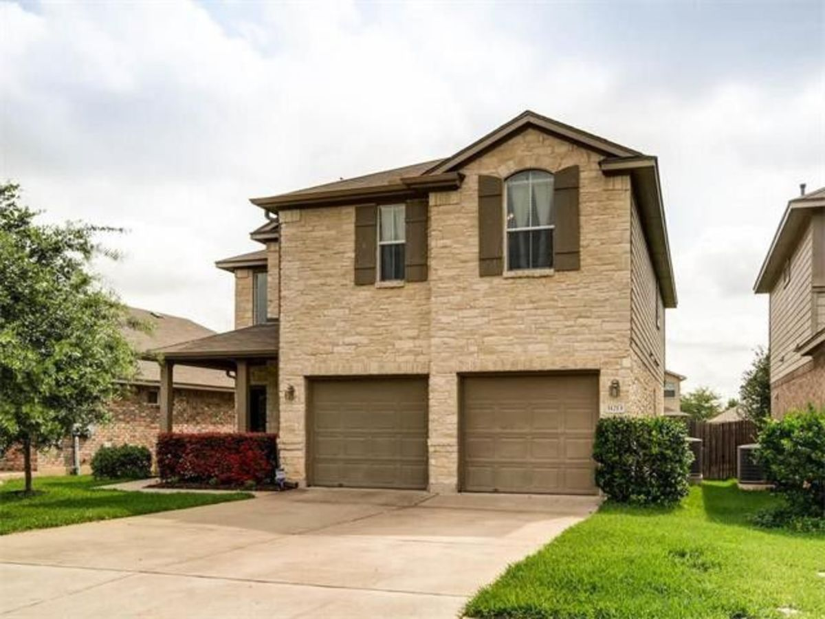 Home for sale in 78717 ZIP code in Austin