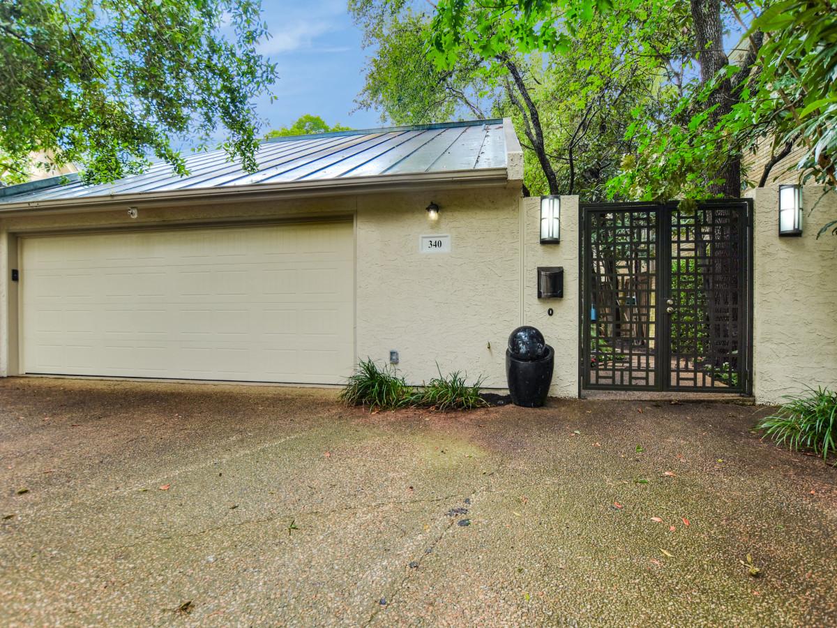 San Antonio house_340 Normandy